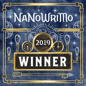 NaNo-2019-Winner-Web-Badge.jpg